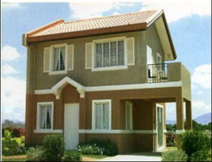 Greenville Residences-Carmela